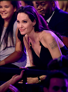 Celebrity Photo: Angelina Jolie 44 Photos Photoset #271073 @BestEyeCandy.com Added 752 days ago