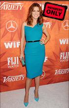Celebrity Photo: Kate Walsh 2850x4460   1.8 mb Viewed 4 times @BestEyeCandy.com Added 211 days ago