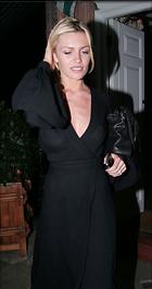 Celebrity Photo: Abigail Clancy 3 Photos Photoset #298005 @BestEyeCandy.com Added 608 days ago