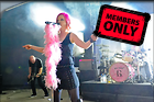 Celebrity Photo: Shirley Manson 3000x1996   2.6 mb Viewed 3 times @BestEyeCandy.com Added 836 days ago