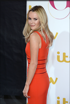 Celebrity Photo: Amanda Holden 3064x4520   995 kb Viewed 140 times @BestEyeCandy.com Added 589 days ago