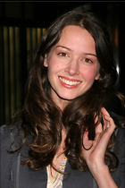 Celebrity Photo: Amy Acker 1365x2048   455 kb Viewed 71 times @BestEyeCandy.com Added 678 days ago