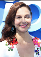 Celebrity Photo: Ashley Judd 2304x3240   1,060 kb Viewed 45 times @BestEyeCandy.com Added 883 days ago