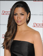 Celebrity Photo: Camila Alves 2400x3105   811 kb Viewed 133 times @BestEyeCandy.com Added 1074 days ago