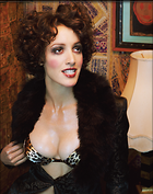 Celebrity Photo: Jennifer Beals 1890x2390   738 kb Viewed 198 times @BestEyeCandy.com Added 3 years ago