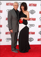 Celebrity Photo: Evangeline Lilly 2248x3092   775 kb Viewed 74 times @BestEyeCandy.com Added 933 days ago