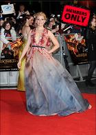 Celebrity Photo: Elizabeth Banks 2832x3988   4.0 mb Viewed 6 times @BestEyeCandy.com Added 653 days ago