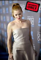 Celebrity Photo: Amy Adams 3131x4569   2.8 mb Viewed 6 times @BestEyeCandy.com Added 1053 days ago