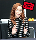 Celebrity Photo: Lindy Booth 2735x3000   2.1 mb Viewed 3 times @BestEyeCandy.com Added 849 days ago