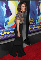 Celebrity Photo: Jennifer Beals 2260x3272   1.2 mb Viewed 89 times @BestEyeCandy.com Added 3 years ago