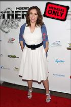 Celebrity Photo: Alyssa Milano 3744x5616   2.3 mb Viewed 10 times @BestEyeCandy.com Added 721 days ago