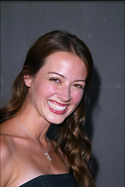 Celebrity Photo: Amy Acker 1500x2243   278 kb Viewed 110 times @BestEyeCandy.com Added 718 days ago