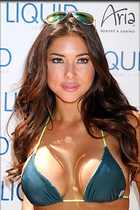 Celebrity Photo: Arianny Celeste 1560x2340   420 kb Viewed 380 times @BestEyeCandy.com Added 1081 days ago