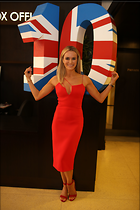 Celebrity Photo: Amanda Holden 3840x5760   1,040 kb Viewed 71 times @BestEyeCandy.com Added 494 days ago