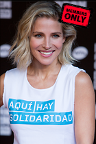 Celebrity Photo: Elsa Pataky 2667x4000   3.4 mb Viewed 5 times @BestEyeCandy.com Added 894 days ago