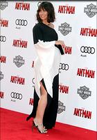 Celebrity Photo: Evangeline Lilly 2304x3304   946 kb Viewed 123 times @BestEyeCandy.com Added 1041 days ago