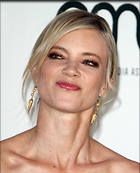 Celebrity Photo: Amy Smart 2700x3328   885 kb Viewed 103 times @BestEyeCandy.com Added 472 days ago