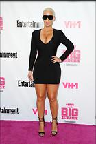 Celebrity Photo: Amber Rose 2400x3581   1,085 kb Viewed 184 times @BestEyeCandy.com Added 749 days ago