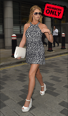 Celebrity Photo: Amy Childs 1666x2835   1.8 mb Viewed 2 times @BestEyeCandy.com Added 1023 days ago
