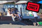 Celebrity Photo: Ashley Tisdale 2500x1667   2.7 mb Viewed 4 times @BestEyeCandy.com Added 891 days ago