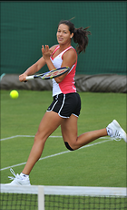 Celebrity Photo: Ana Ivanovic 2172x3567   676 kb Viewed 60 times @BestEyeCandy.com Added 451 days ago