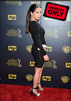 Celebrity Photo: Kelly Monaco 2550x3669   1.6 mb Viewed 20 times @BestEyeCandy.com Added 994 days ago