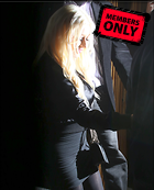 Celebrity Photo: Christina Aguilera 2748x3395   1.5 mb Viewed 3 times @BestEyeCandy.com Added 634 days ago