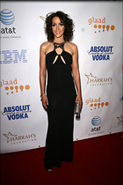 Celebrity Photo: Jennifer Beals 2336x3504   631 kb Viewed 54 times @BestEyeCandy.com Added 908 days ago