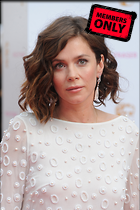 Celebrity Photo: Anna Friel 2832x4256   2.3 mb Viewed 2 times @BestEyeCandy.com Added 622 days ago