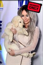 Celebrity Photo: Aubrey ODay 4183x6268   3.2 mb Viewed 3 times @BestEyeCandy.com Added 739 days ago