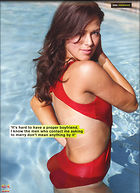 Celebrity Photo: Ana Ivanovic 1455x2007   442 kb Viewed 42 times @BestEyeCandy.com Added 567 days ago