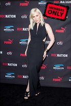 Celebrity Photo: Natasha Bedingfield 2400x3600   2.5 mb Viewed 4 times @BestEyeCandy.com Added 888 days ago