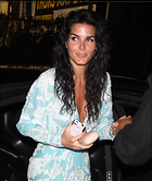 Celebrity Photo: Angie Harmon 2275x2700   614 kb Viewed 224 times @BestEyeCandy.com Added 776 days ago