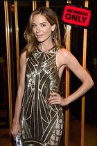 Celebrity Photo: Michelle Monaghan 3118x4685   6.7 mb Viewed 9 times @BestEyeCandy.com Added 1084 days ago
