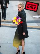 Celebrity Photo: Julie Bowen 2269x3100   1.7 mb Viewed 5 times @BestEyeCandy.com Added 377 days ago
