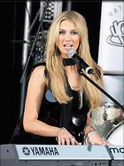Celebrity Photo: Delta Goodrem 2248x3000   941 kb Viewed 68 times @BestEyeCandy.com Added 3 years ago