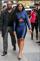Celebrity Photo: Ashanti 2400x3600   1,016 kb Viewed 103 times @BestEyeCandy.com Added 861 days ago