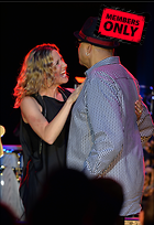 Celebrity Photo: Jennifer Nettles 2056x3000   2.4 mb Viewed 1 time @BestEyeCandy.com Added 3 years ago