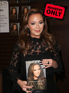 Celebrity Photo: Leah Remini 2688x3600   2.5 mb Viewed 2 times @BestEyeCandy.com Added 131 days ago