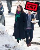 Celebrity Photo: Salma Hayek 2400x3000   2.1 mb Viewed 2 times @BestEyeCandy.com Added 70 days ago