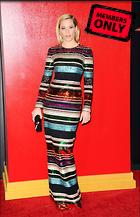 Celebrity Photo: Elizabeth Banks 2400x3721   3.0 mb Viewed 6 times @BestEyeCandy.com Added 782 days ago