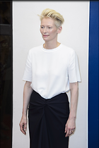 Celebrity Photo: Tilda Swinton 3085x4627   644 kb Viewed 73 times @BestEyeCandy.com Added 512 days ago