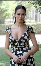 Celebrity Photo: Maria Grazia Cucinotta 1984x3175   524 kb Viewed 359 times @BestEyeCandy.com Added 1013 days ago