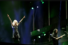 Celebrity Photo: Taylor Momsen 3000x2000   1,108 kb Viewed 92 times @BestEyeCandy.com Added 770 days ago
