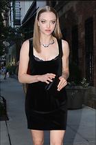Celebrity Photo: Amanda Seyfried 1600x2400   369 kb Viewed 128 times @BestEyeCandy.com Added 493 days ago