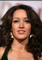 Celebrity Photo: Jennifer Beals 2596x3702   761 kb Viewed 84 times @BestEyeCandy.com Added 998 days ago