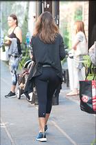 Celebrity Photo: Jessica Alba 2062x3100   523 kb Viewed 425 times @BestEyeCandy.com Added 776 days ago