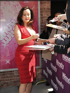 Celebrity Photo: Jennifer Tilly 454x604   53 kb Viewed 106 times @BestEyeCandy.com Added 158 days ago