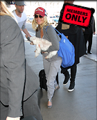 Celebrity Photo: Kristin Chenoweth 2536x3130   2.4 mb Viewed 0 times @BestEyeCandy.com Added 44 days ago