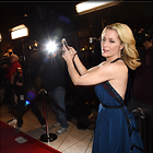 Celebrity Photo: Gillian Anderson 3279x3279   549 kb Viewed 81 times @BestEyeCandy.com Added 725 days ago